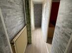 Vente Maison 4 pièces 88m² Hauterive (03270) - Photo 8