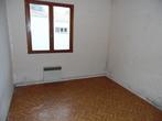 Vente Maison 5 pièces 87m² La Tremblade (17390) - Photo 4
