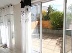 Vente Appartement 3 pièces 65m² Grenoble (38100) - Photo 1