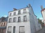 Vente Maison 6 pièces 200m² Montivilliers (76290) - Photo 1