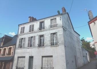 Vente Maison 6 pièces 200m² Montivilliers (76290) - photo