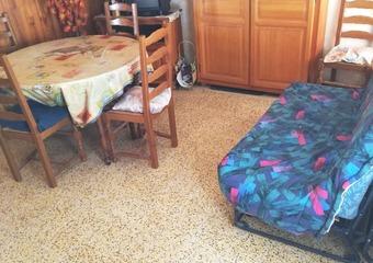 Vente Maison 3 pièces 70m² Saint-Laurent-de-la-Salanque (66250) - Photo 1