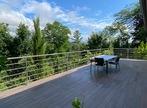 Vente Maison 10 pièces 250m² Chatuzange-le-Goubet (26300) - Photo 3