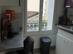 Location Appartement 1 pièce 23m² Vichy (03200) - Photo 5