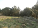 Sale Land 1 923m² Vallon-Pont-d'Arc (07150) - Photo 5