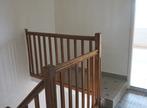 Location Appartement 54m² Notre-Dame-de-Gravenchon (76330) - Photo 4