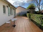 Vente Maison 4 pièces 88m² Saint-Sylvestre-Pragoulin (63310) - Photo 6