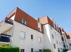 Vente Appartement 3 pièces 70m² Seyssins (38180) - Photo 1