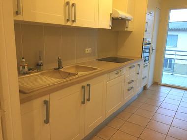Location Appartement 3 pièces 78m² Agen (47000) - photo