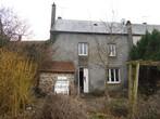 Vente Maison 4 pièces 140m² Nizerolles (03250) - Photo 3