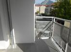 Location Appartement 3 pièces 65m² Fontaine (38600) - Photo 3
