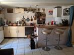 Vente Appartement 1 pièce 27m² Lauris (84360) - Photo 1