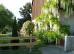 Vente Maison 5 pièces 120m² Faucigny (74130) - Photo 5