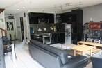 Sale House 5 rooms 92m² Le Pont-de-Claix (38800) - Photo 2