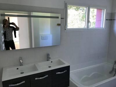 Vente Maison 4 pièces 120m² Mées (40990) - Photo 7