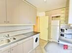 Vente Appartement 3 pièces 73m² Annemasse (74100) - Photo 4
