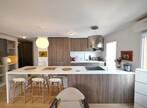 Location Appartement 3 pièces 68m² Suresnes (92150) - Photo 5