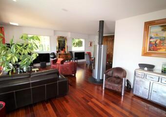 Vente Maison 7 pièces 175m² Saint-Jean-des-Vignes (69380) - Photo 1