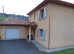 Vente Maison 7 pièces 145m² Cours-la-Ville (69470) - Photo 1