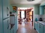Vente Maison 5 pièces 119m² Mours-Saint-Eusèbe (26540) - Photo 3