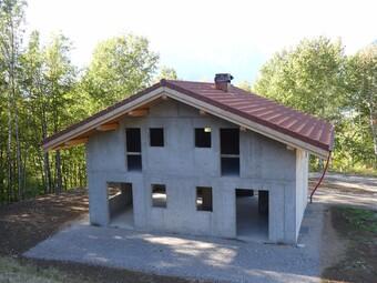 Sale House 4 rooms 130m² Saint-Gervais-les-Bains (74170) - photo 2
