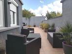 Vente Maison 5 pièces 90m² Dainville (62000) - Photo 6