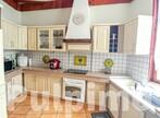 Vente Maison 7 pièces 140m² Drocourt (62320) - Photo 2