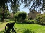 Vente Maison 5 pièces 200m² Beaulieu-sur-Loire (45630) - Photo 3