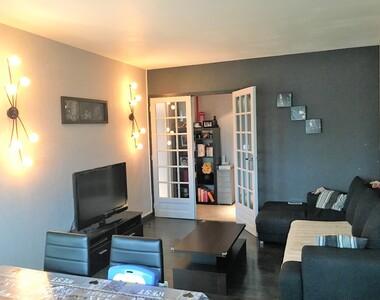 Vente Appartement 4 pièces 81m² Le Havre (76620) - photo