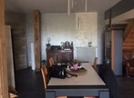 Sale House 5 rooms 175m² vosges saonoises - Photo 10