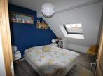 Vente Appartement 4 pièces 71m² Bonneville (74130) - Photo 6