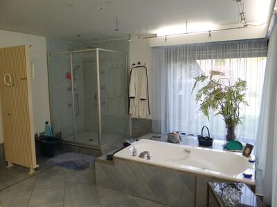 Vente Maison 8 pièces 323m² Dax (40100) - Photo 17