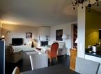 Sale Apartment 4 rooms 110m² Saint-Ismier (38330) - Photo 20