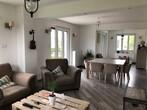 Vente Maison 7 pièces 209m² Montferrat (38620) - Photo 6