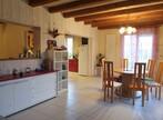 Vente Maison 6 pièces 144m² Saint-Hilaire-de-Chaléons (44680) - Photo 1