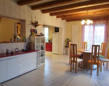 Sale House 6 rooms 144m² Saint-Hilaire-de-Chaléons (44680) - photo