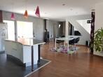 Vente Maison 5 pièces 158m² Montélimar (26200) - Photo 3