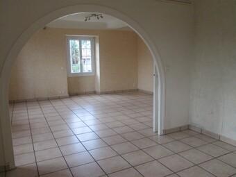 Vente Appartement 4 pièces 78m² Cambo-les-Bains (64250) - photo