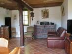Vente Maison 4 pièces 90m² 13 km Sud Egreville - Photo 10