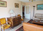 Vente Appartement 3 pièces 72m² Montbonnot-Saint-Martin (38330) - Photo 13