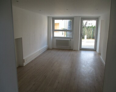 Location Local commercial 2 pièces 50m² Rumilly (74150) - photo