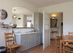 Vente Maison 6 pièces 142m² Lumbin (38660) - Photo 15
