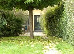Vente Maison 6 pièces 145m² La Rochelle (17000) - Photo 2