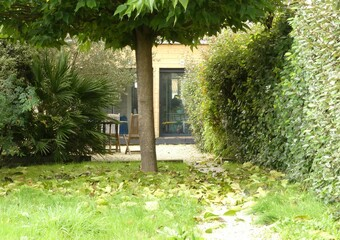Vente Maison 6 pièces 145m² Esnandes (17137) - Photo 1
