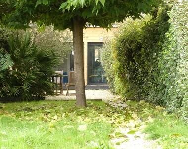 Vente Maison 6 pièces 145m² Esnandes (17137) - photo