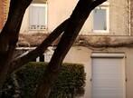 Vente Maison 85m² Le Havre (76620) - Photo 1
