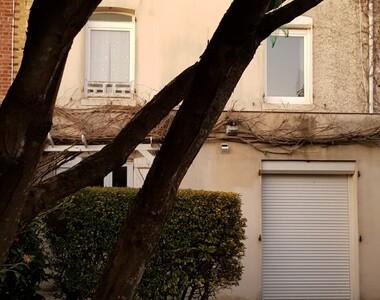 Vente Maison 85m² Le Havre (76620) - photo