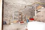 Vente Maison 4 pièces 100m² Saint-Nazaire-les-Eymes (38330) - Photo 12