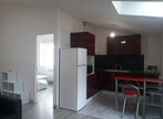 Location Appartement 3 pièces 52m² Tignieu-Jameyzieu (38230) - Photo 4