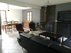 Vente Maison 6 pièces 120m² Boutigny-Prouais (28410) - Photo 2